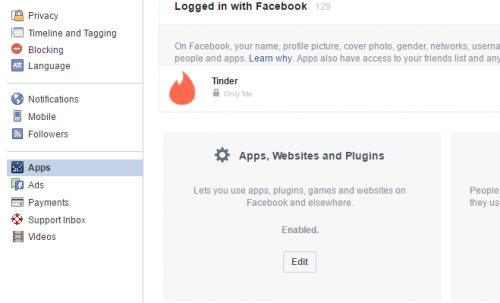 usare-tinder-senza-facebook