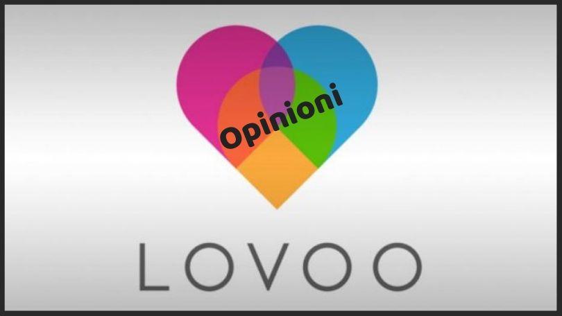 lovoo opinioni