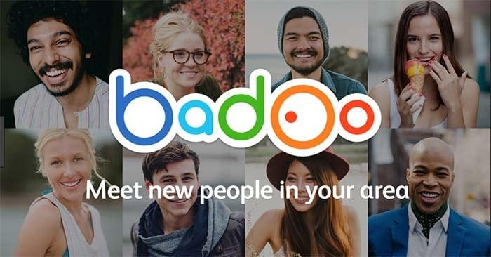 Cos'è Badoo Italia