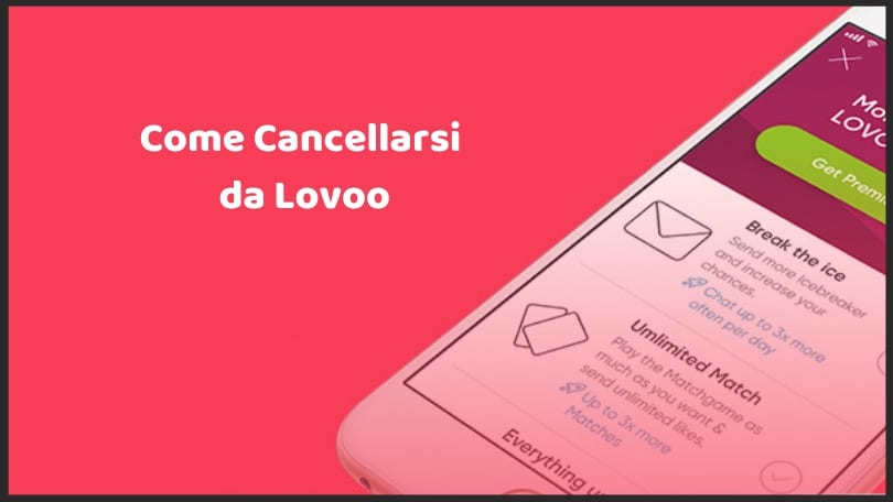 come-cancellarsi-da-lovoo