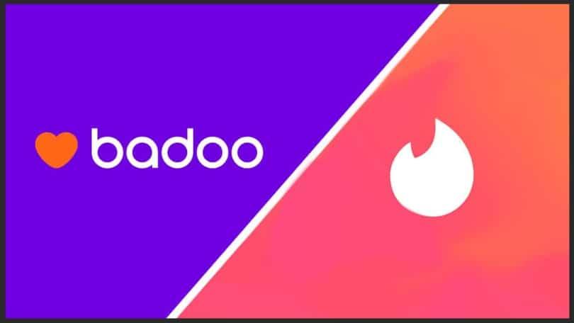 badoo-vs-tinder