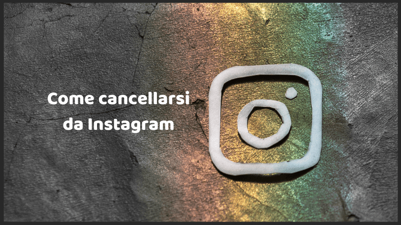 Come-cancellarsi-da-instagram